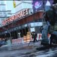 The Division: Erscheinungstermin, eine Beta und ein Gameplay-Video