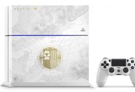 PS4-Destiny-Bild-1