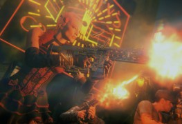 Call of Duty Black Ops 3 Zombie-Modus im Trailer vorgestellt