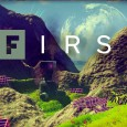 No Mans Sky: Farming und Crafting Gameplay im Video erklärt